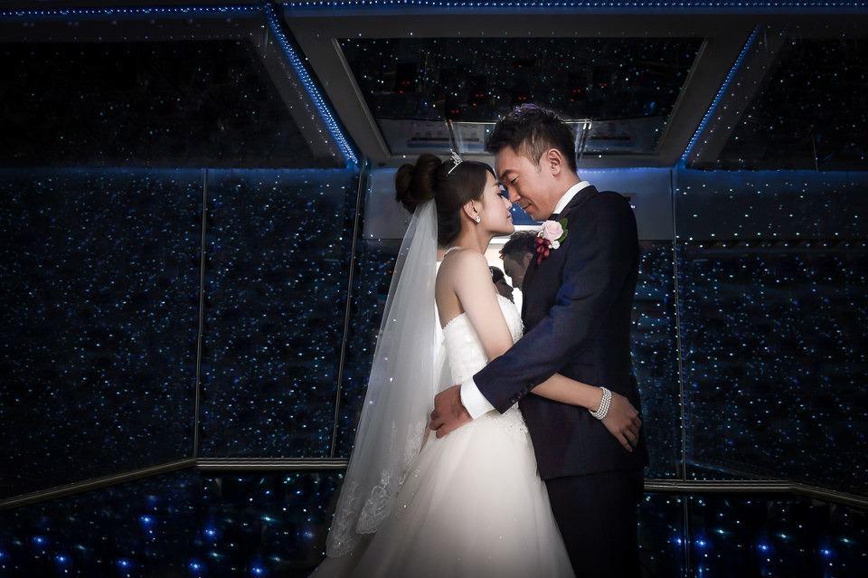 漢來大飯店巨蛋會館-漢神巨蛋 婚禮攝影