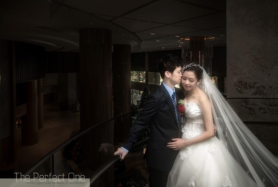 [婚禮紀錄]台南 香格里拉台南遠東國際大飯店 結婚午宴