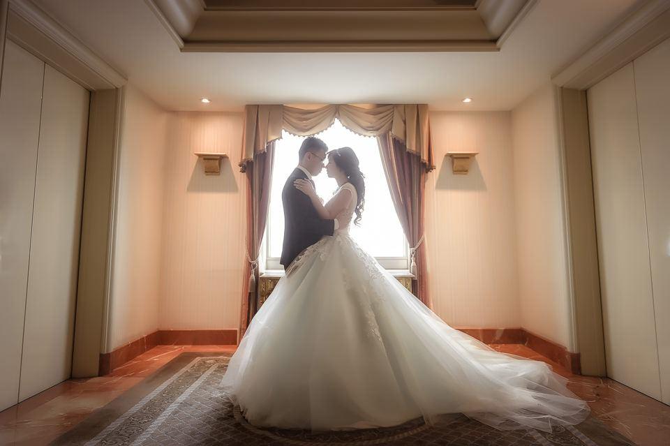 婚禮紀錄 高雄 漢來大飯店