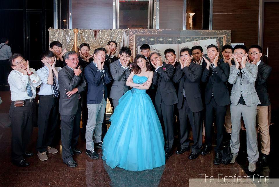 婚禮紀錄 台南 東東 永大幸福館 結婚晚宴
