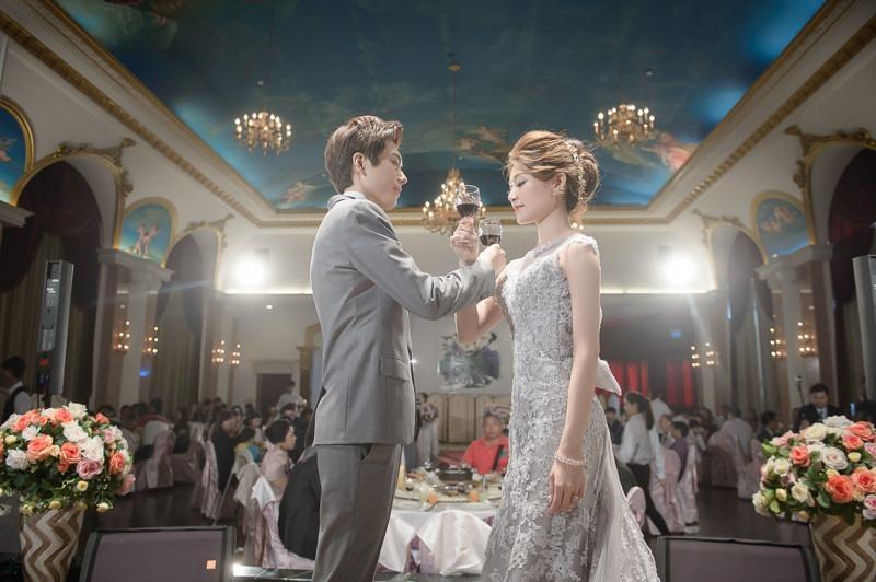 婚禮紀錄 台南 阿勇家漂亮宴會廳