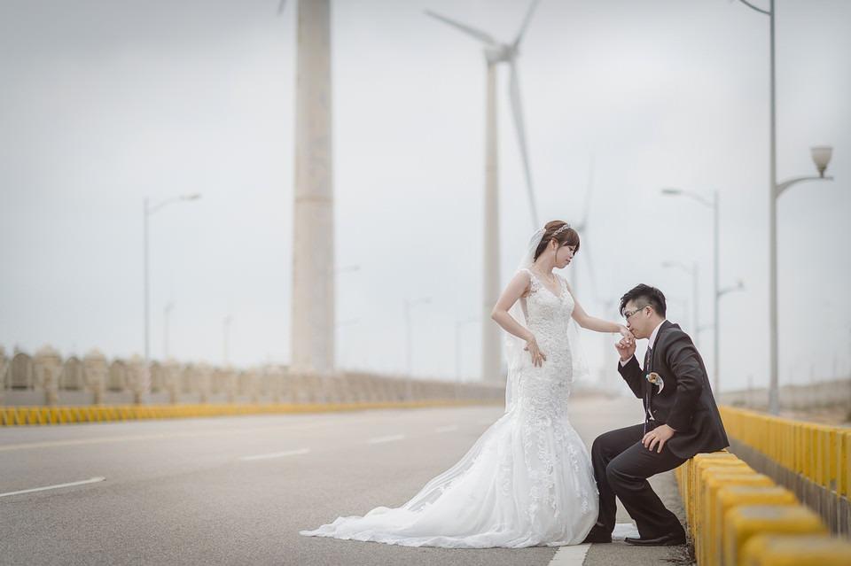 [婚禮攝影] 台中 清水成都雅宴時尚會館