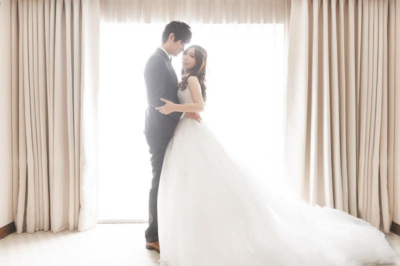 wedding evergreen-hotels