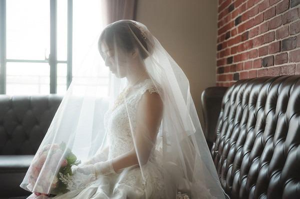 台南婚攝-台南東東永大幸福館