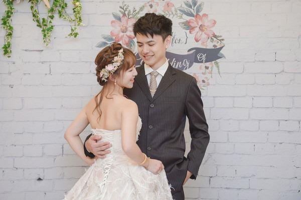 台中婚攝-儷宴會館