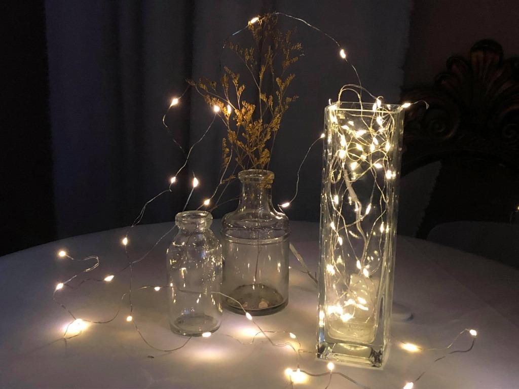 LED 燈泡 租借